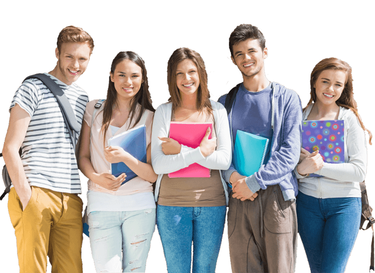 Find Home Tutors In Delhi and Gurugram