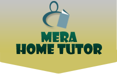 For Students | Call at 8860601456 :: Mera Home Tutors